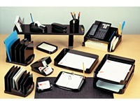 Desk & Office Organizers