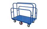 Drywall & Panel Carts