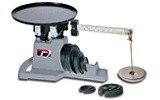 Mechanical Scales & Balances