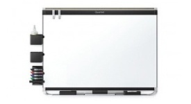 Dry Erase Whiteboards