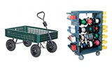 Other Carts & Trucks