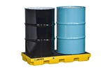 Spill Containment Pallets, Platforms & Decks