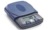 Portable Scales & Balances