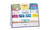 Book Stands & Displays