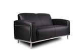 Sofas, Loveseats & Club Chairs