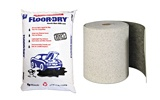 Sorbents & Spill Pads