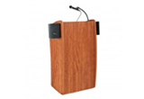 Sound & Multimedia Lecterns