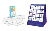 Teaching Aides, Charts, Flash Cards
