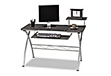 Computer Workstations & Desks