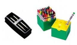 Writing & Correction Supplies