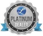 Lathem Platinum Dealer
