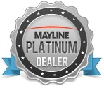 Mayline Platinum Dealer
