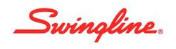 Swingline Paper Shredders, Paper Trimmers, Laminators & More