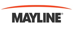 Mayline Office Desks, Office Furniture, Conference Tables, Reception Desks, Chairs - DigitalBuyer.com