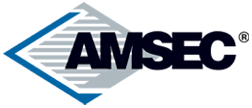 AmSec - American Security Safes, Fireproof Safes, Fire Resistant Gun Safes