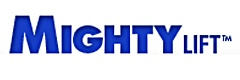 Mighty Lift Pallet Trucks, Mighty Lift Pallet Jacks at DigitalBuyer.com