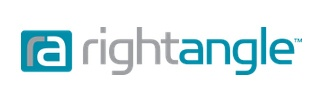 RightAngle Furniture, Height Adjustable Tables, Sit-Stand Workstations, Ergonomic Office Furniture