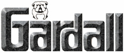 Gardall Safes, Gardall Fireproof Safes, Gardall Security Safes, Gun Safes