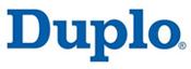 Duplo Paper Folders, Paper Folding Machines, Automatic Paper Folders - DigitalBuyer.com