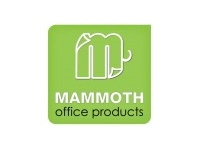 Mammoth Office Products
