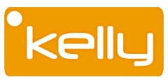 Kelly Computer Supply