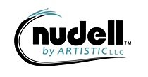 NuDell