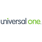 Universal One Office Supplies, Furniture, Equipment and More - DigitalBuyer.com