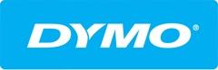 DYMO by Pelouze
