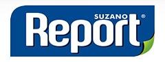 Suzano Report