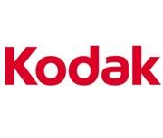Kodak Wide Format Paper Rolls & Photo Paper - DigitalBuyer.com