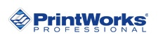 Printworks Professional