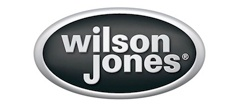 Wilson Jones Office Supplies - 3 Ring Binders, Accounting Pads, and More