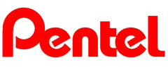Pentel - Pens, Pencils, Mechanical Pencils, Makers, and More - DigitalBuyer.com