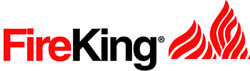 FireKing Fireproof File Cabinets & Fireproof Safes on Sale - DigitalBuyer.com