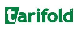 Tarifold, Inc.