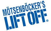 Motsenbocker's Lift-Off