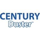 Century Duster