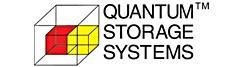 Quantum Storage Storage Shelving Units, Pick Racks, Workbenches & More  - DigitalBuyer.com