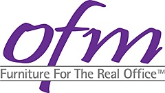OFM Furniture - Office Chairs, Desks, Reception Desks & More