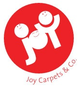 Joy Carpets Classroom Rugs - Activity, Animal, Alphabet, Music Rugs & More
