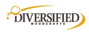 Diversified Woodcrafts - Science Lab Tables & Accessories