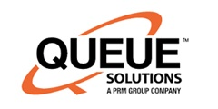 Queue Solutions Retractable Belt Barriers, Posts & Stanchions