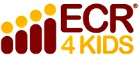 ECR4Kids Classroom Furniture on Sale at DigitalBuyer.com