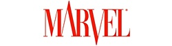 Marvel Office and School Desks, Lateral Files, Bookcases, Lecterns - DigitalBuyer.com