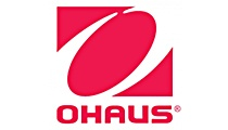 OHAUS Scales, & Balances - Buy Online & Save at DigitalBuyer.com