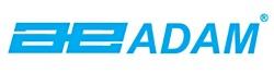Adam Equipment bench scales, analytical balances, precision balances & more - DigitalBuyer.com