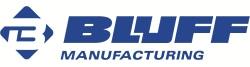 Bluff Dock Levelers, Dock Ramps, Machine Guards & More - DigitalBuyer.com