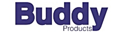 Buddy Products Key Cabinets - DigitalBuyer.com