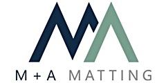 MA Matting