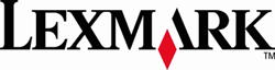 Refurbished Lexmark IBM Typewriters Online at DigitalBuyer.com